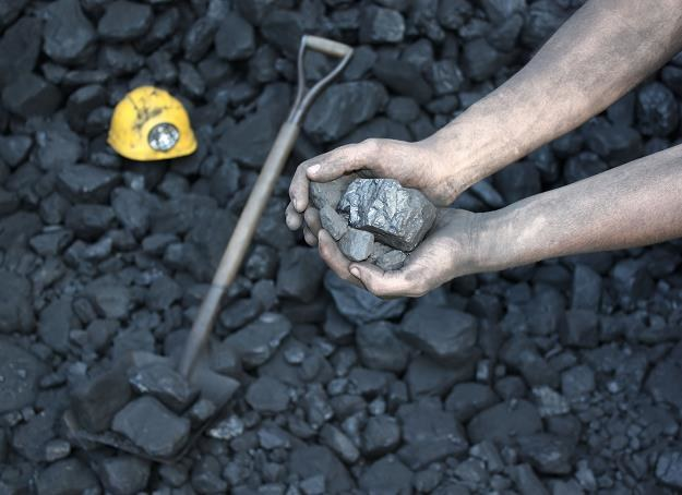 Górnicza Solidarność chce się spotkać z Mateuszem Morawieckim /©123RF/PICSEL