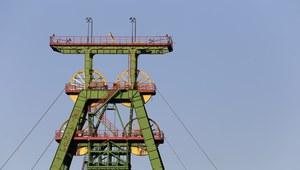 """""""Górnicze strajki w 1988 roku pomogły przełamać impas polityczny"""""""