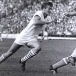 Górnik Zabrze 50 lat po finale PZP. Lubański: Zabrakło nam piłkarskiego łobuzerstwa