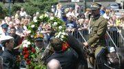 Górny Śląsk pamięta i świętuje