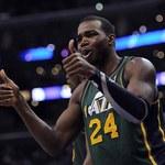 Gortat i Suns nie wystąpią w play off NBA