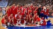 Gortat Team pokonał Wojsko Polskie 77:71