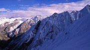 """""""Góry na opak"""" - rozmowy z rodzinanami himalaistów"""