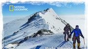Góry z duszą 3. Szczyty marzeń,  Monika Witkowska