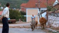 Gorzej być nie może! Oto najbiedniejszy kraj w Europie