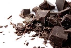 Gorzka czekolada na zdrowie /© Photogenica
