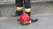 Gorzów Wielkopolski: 19-latka zmarła na skutek zaczadzenia