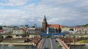 Gorzów Wielkopolski. Miasto na 7 wzgórzach