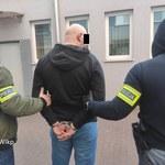Gorzów Wielkopolski: Świadek opowiada o zatrzymaniu kierowcy chevroleta