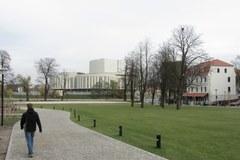 Gościnna Bydgoszcz kusi atrakcjami
