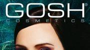 Gosh Spellbound - urzekające kolory makijażu