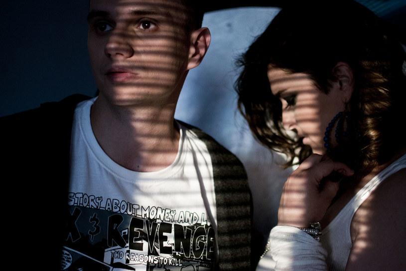 Gosia i Marcin są finalistami drugiej edycji Must Be The Music /materiały prasowe