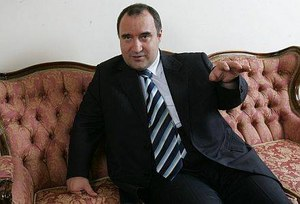 Gosiewski: Samoobrona bierze odpowiedzialność za to, że koalicja przestaje działać