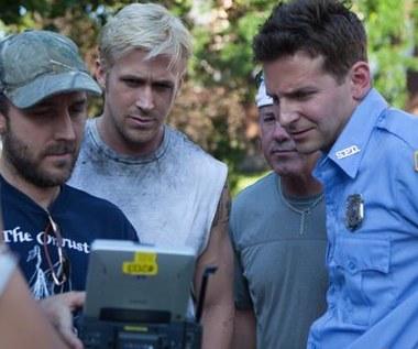 Gosling i Cooper razem na ekranie