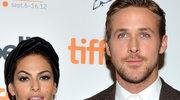 Gosling: Miałem być z Evą Mendes