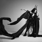 Gospel Of The Witches z kontraktem