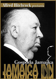 Gospoda Jamajka