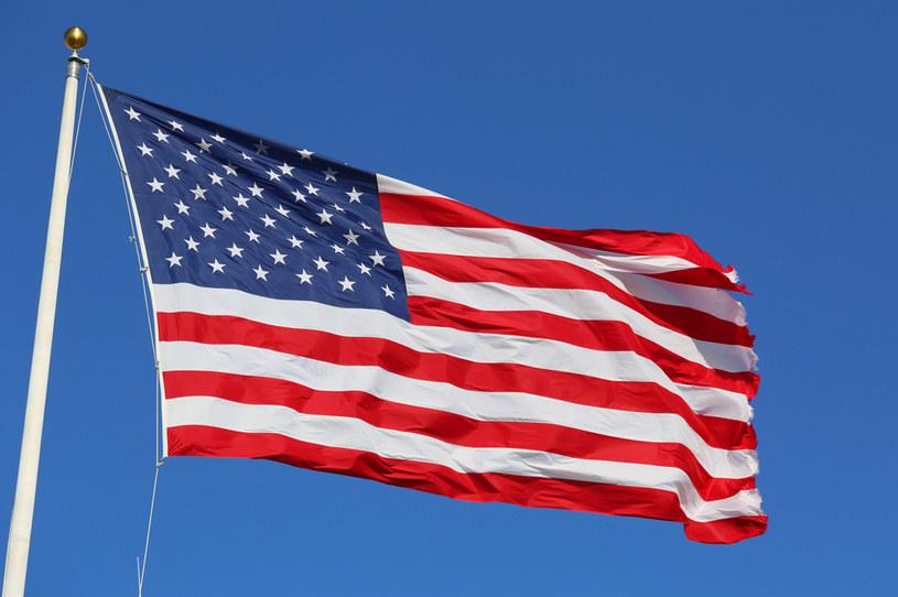 Gospodarce USA wciąż trzeba pomagać /123RF/PICSEL