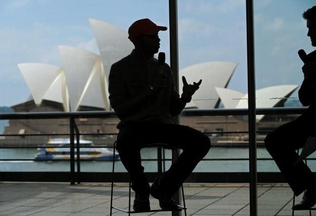 Gospodarka Australii wzrośnie w bieżącym roku o 3,0 proc. zaś w 2011 r. o 3,5 proc. /AFP