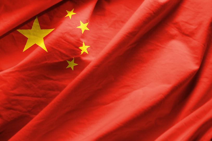 Gospodarka Chin nie pędziła tak szybko od 29 lat /123RF/PICSEL