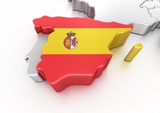 Gospodarka Hiszpanii wzrosła w trzecim kwartale o 0,1 proc. /©123RF/PICSEL
