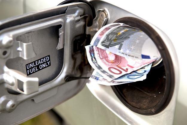 Gospodarka Rosji opiera się o ropę /©123RF/PICSEL