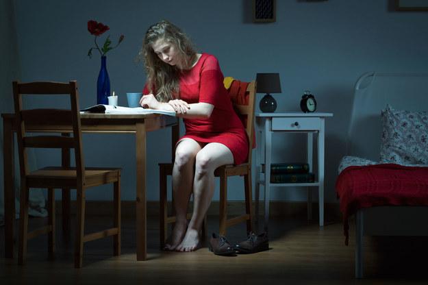 Gospodarka traci przez brak aktywności zawodowej kobiet /123RF/PICSEL