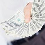 Gospodarka USA w pełni ozdrowieje za 3 lata