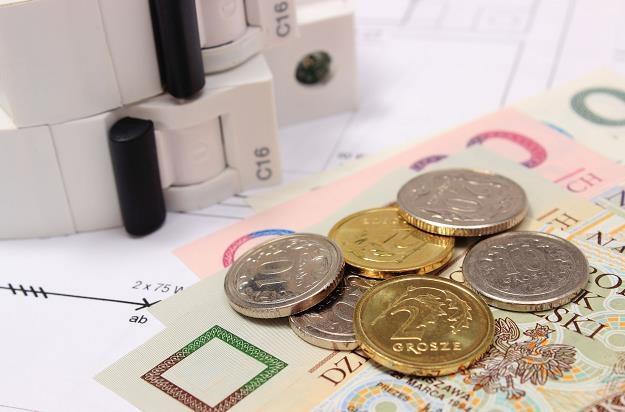 Gospodarstwa domowe mogą oszczędzić na rachunkach za prąd /©123RF/PICSEL