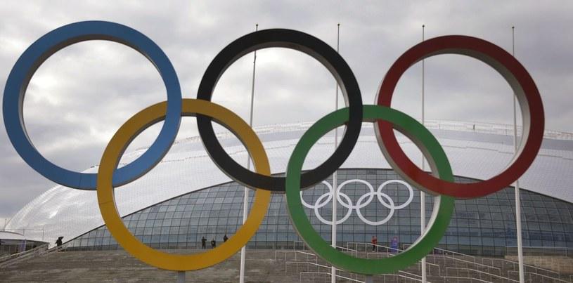 Gospodarza igrzysk olimpijskich w 2024 roku poznamy za dwa lata /AFP