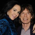 Gospodyni domowa L'Wren Scott o jej związku z Mickiem Jaggerem