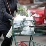 Gosposia Meghan i Harry'ego na zakupach. Co kupiła dla książęcej pary?