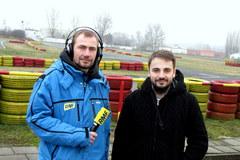 Gostyń, miasto sportu w Twoim Mieście RMF FM