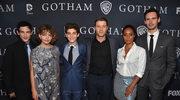 """""""Gotham"""": FOX zrealizuje 3. serię"""