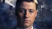 """""""Gotham"""": Na fali"""