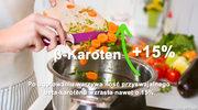 Gotowane czy surowe? Najzdrowsze wersje warzyw