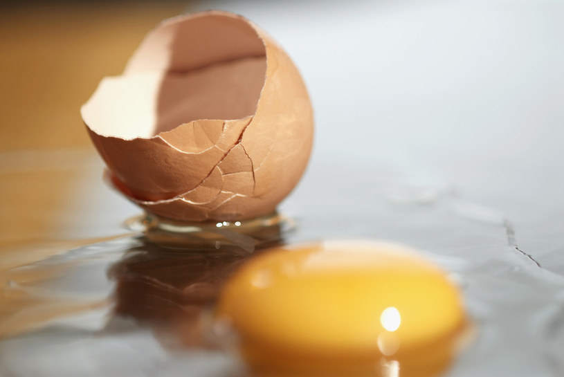 gotowanie jajek /© Photogenica