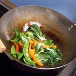 Gotowanie na odchudzanie