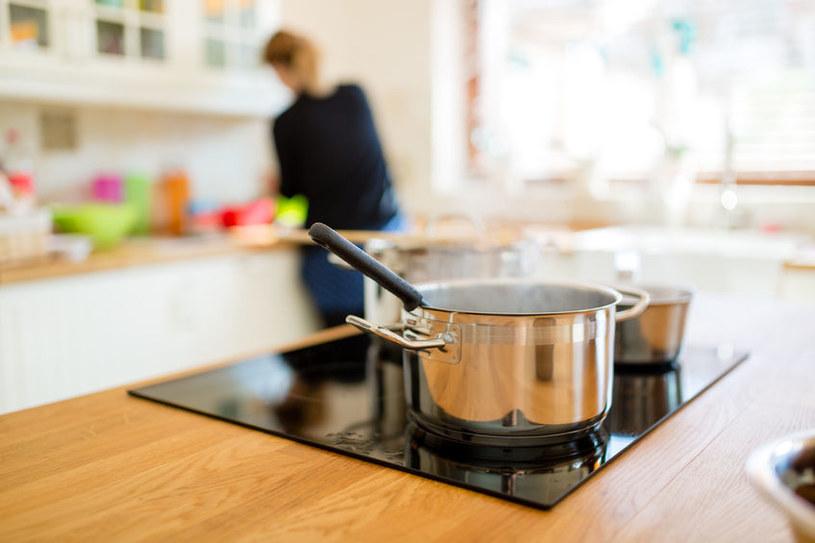 Gotowanie /©123RF/PICSEL