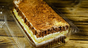Gotowe ciasta – czy są zdrowe?