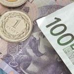 Gotówka odejdzie do lamusa? Polacy coraz chętniej rezygnują z tradycyjnych metod płatności