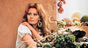 Gotuj razem z Sophią Loren