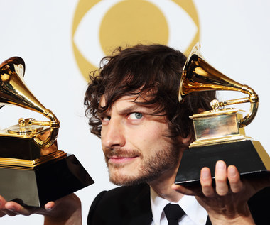"Gotye mógł zarobić na ""Somebody That I Used To Know"" miliony dolarów"