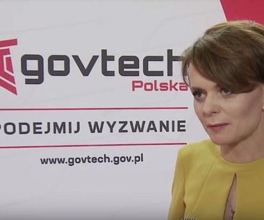 GovTech: Zaprzyjaźnić sektor publiczny ze start-upami