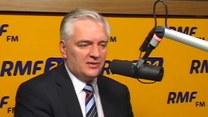 Gowin: Konserwatyści PO nie poprą kar za in vitro