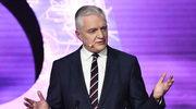 Gowin: Polska weźmie na siebie rolę strażnika wolności gospodarczej w Europie