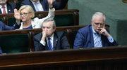 """Gowin usunięty z zespołu miesięcznika """"Znak"""". Przez działania rządu"""