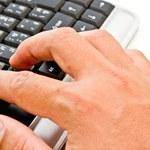 Gowin zapowiada jedno konto dla przedsiębiorcy