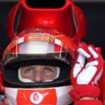 GP Francji: Piątek McLarenów