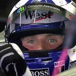 GP Kanady: Coulthard najszybszy na treningu